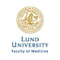Lund University Faculty of Medicine