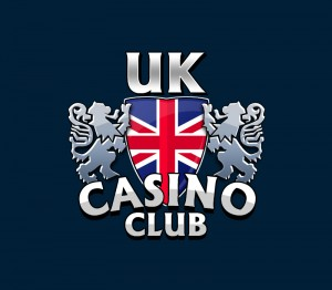 UK Casino Club Logo