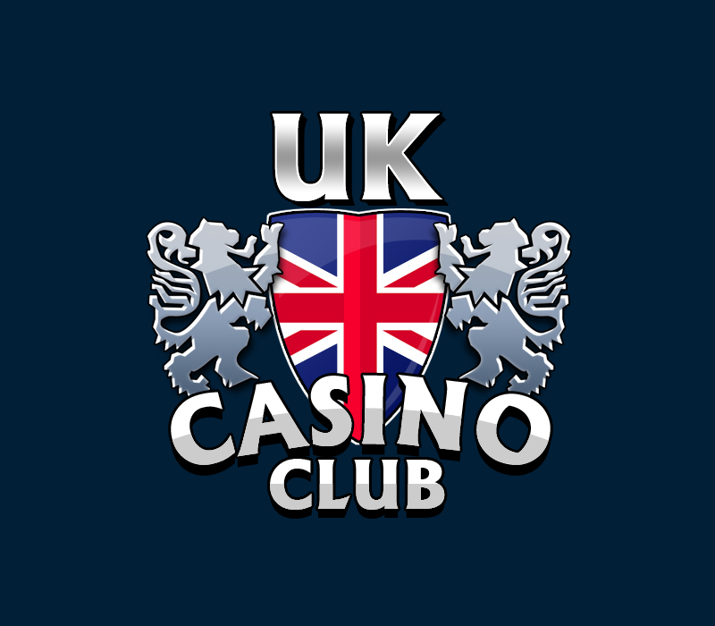 uk club casino